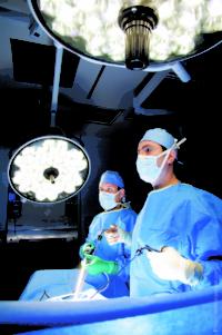Penile Implant Specialist- Dr  K  Tajkarimi, Top Urologist