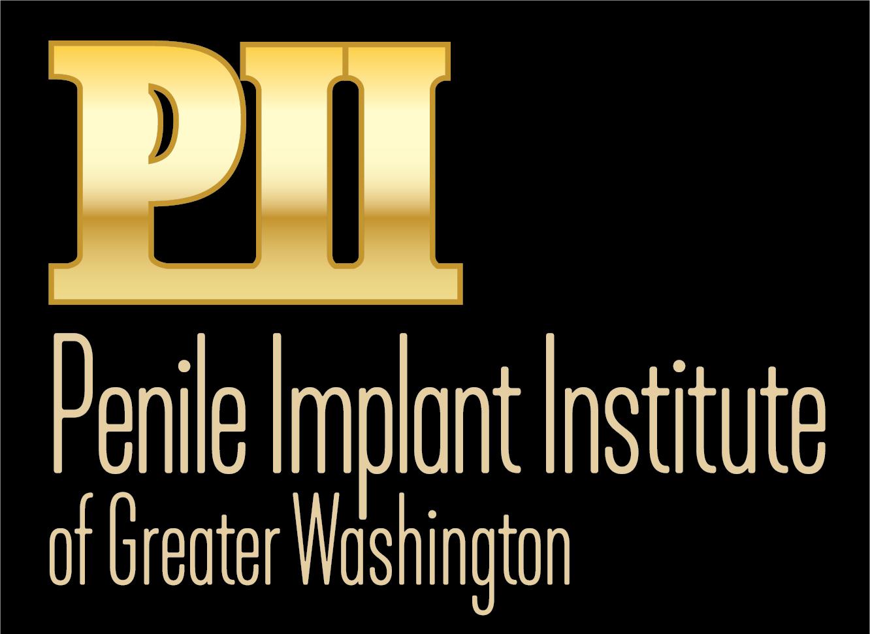 Penile Implant - Penis Size - Dr  Tajkarimi - Urologist, VA