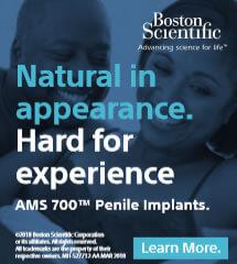 Penuma Implant
